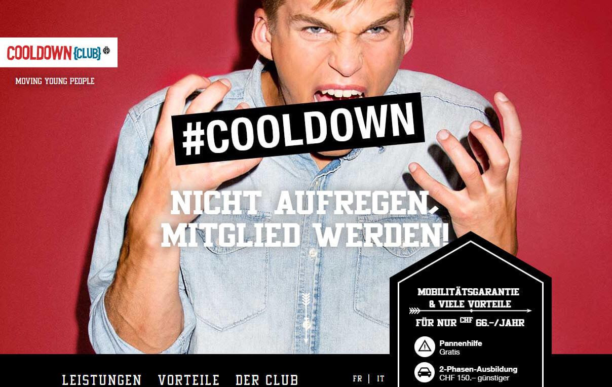 cooldown-club-tcs-schweiz-1