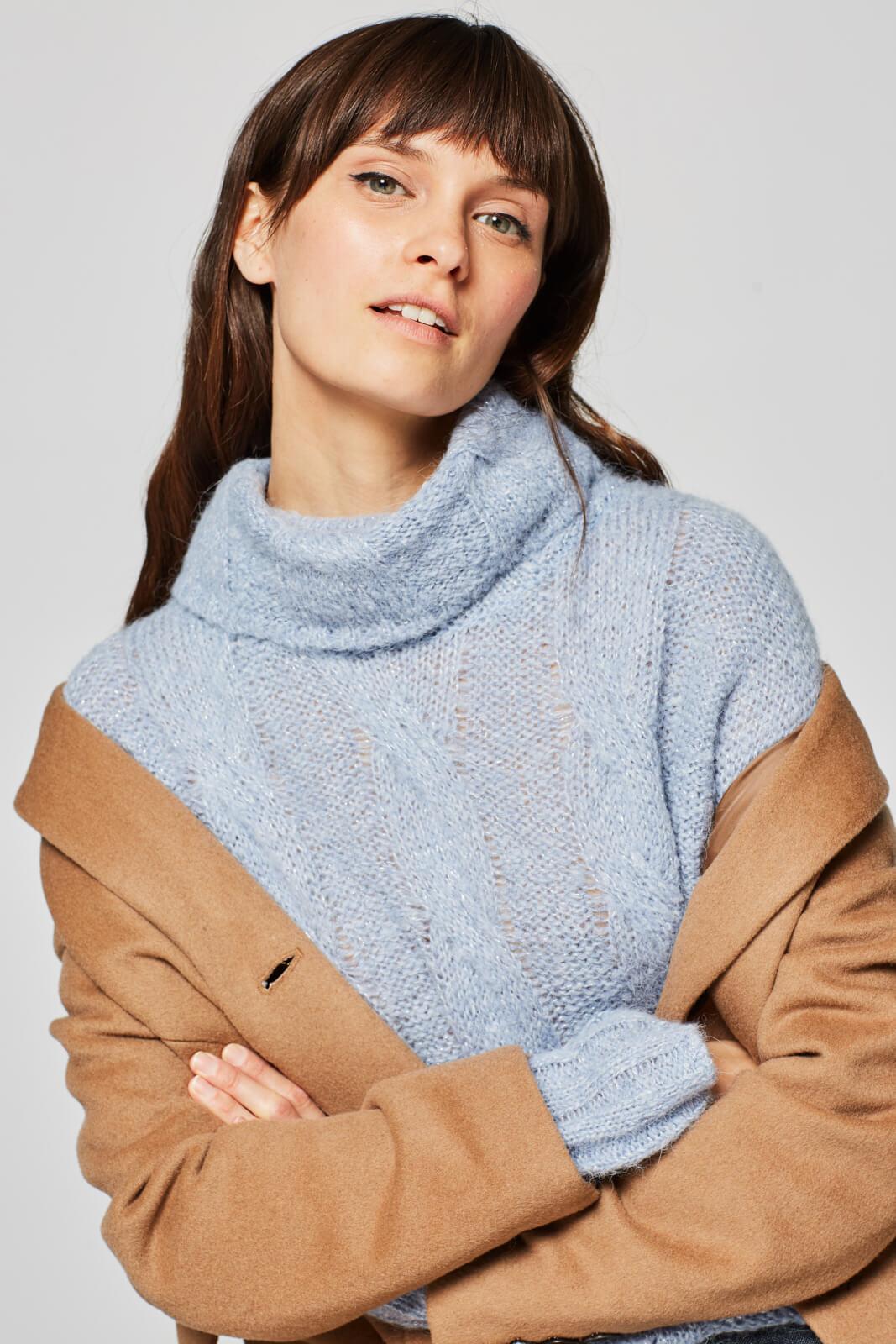 Esprit - Clothes