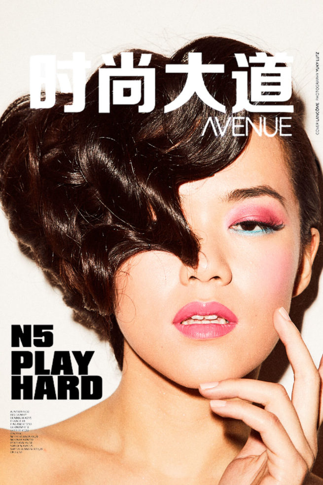 home- avenue-illustrated-china 6_cover