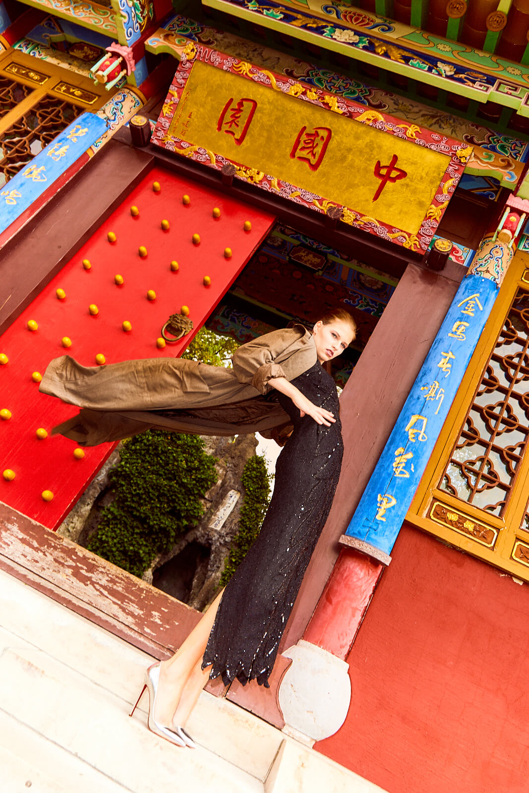 vanidad-magazine-chinese-garden-schweiz
