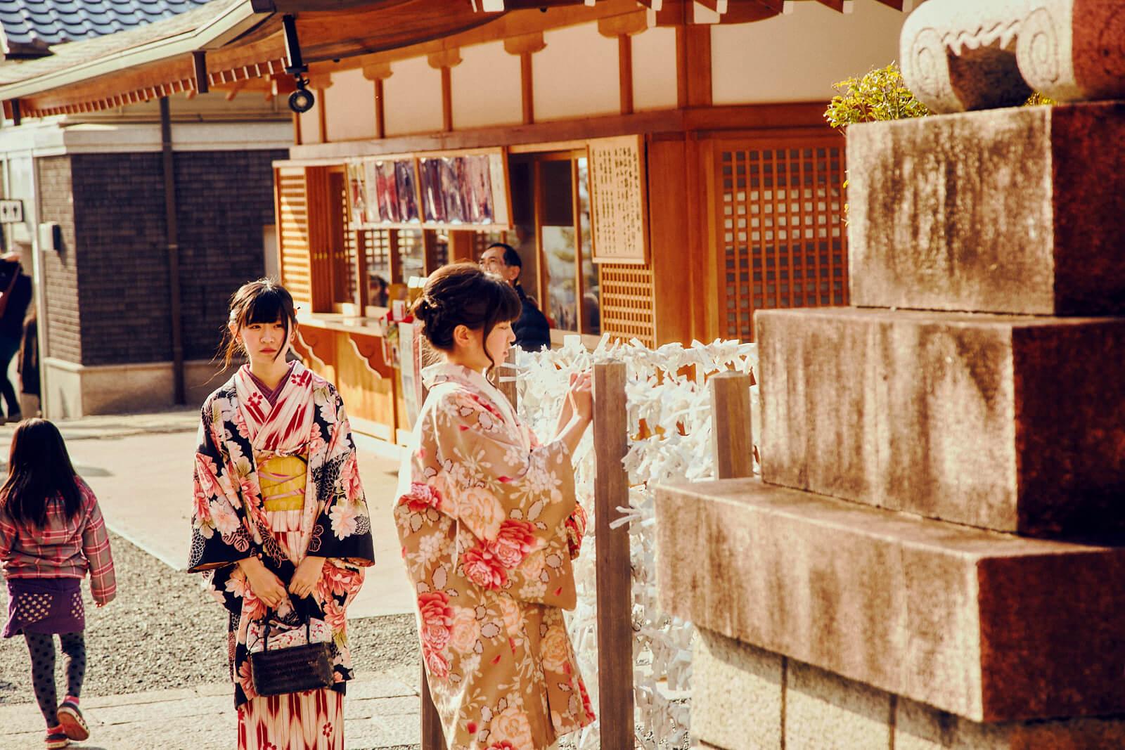 japan-travel-