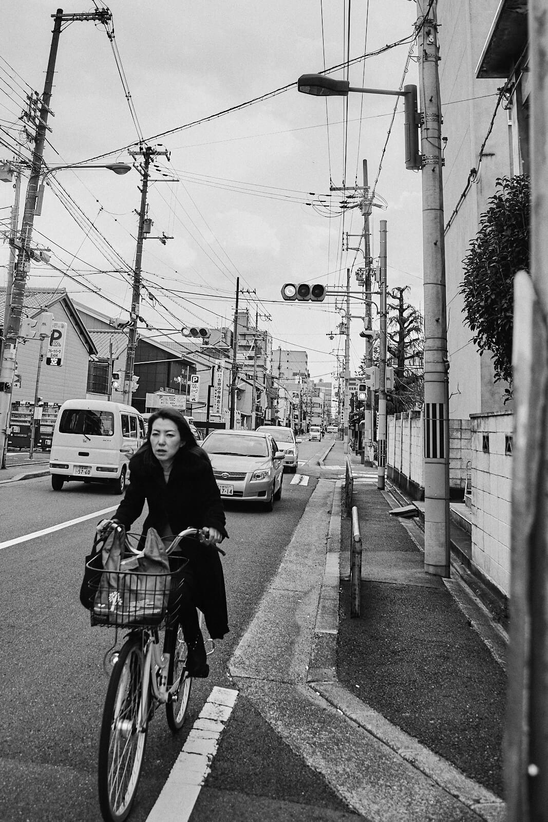 japan-travel-11