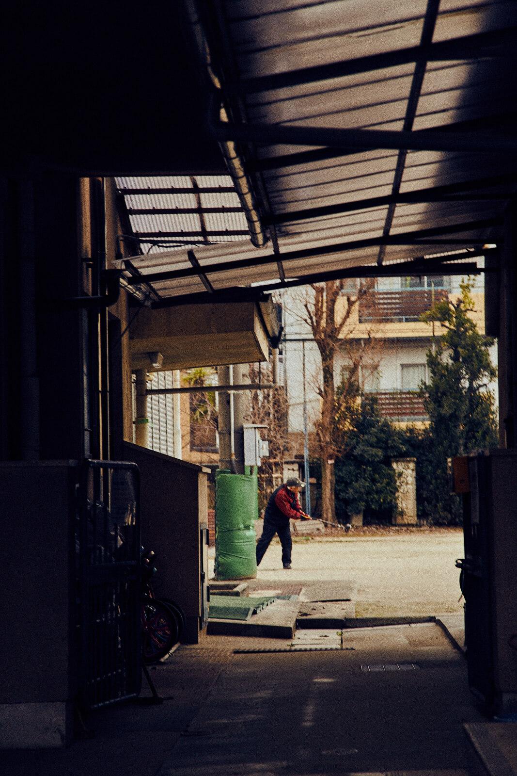 japan-travel-13