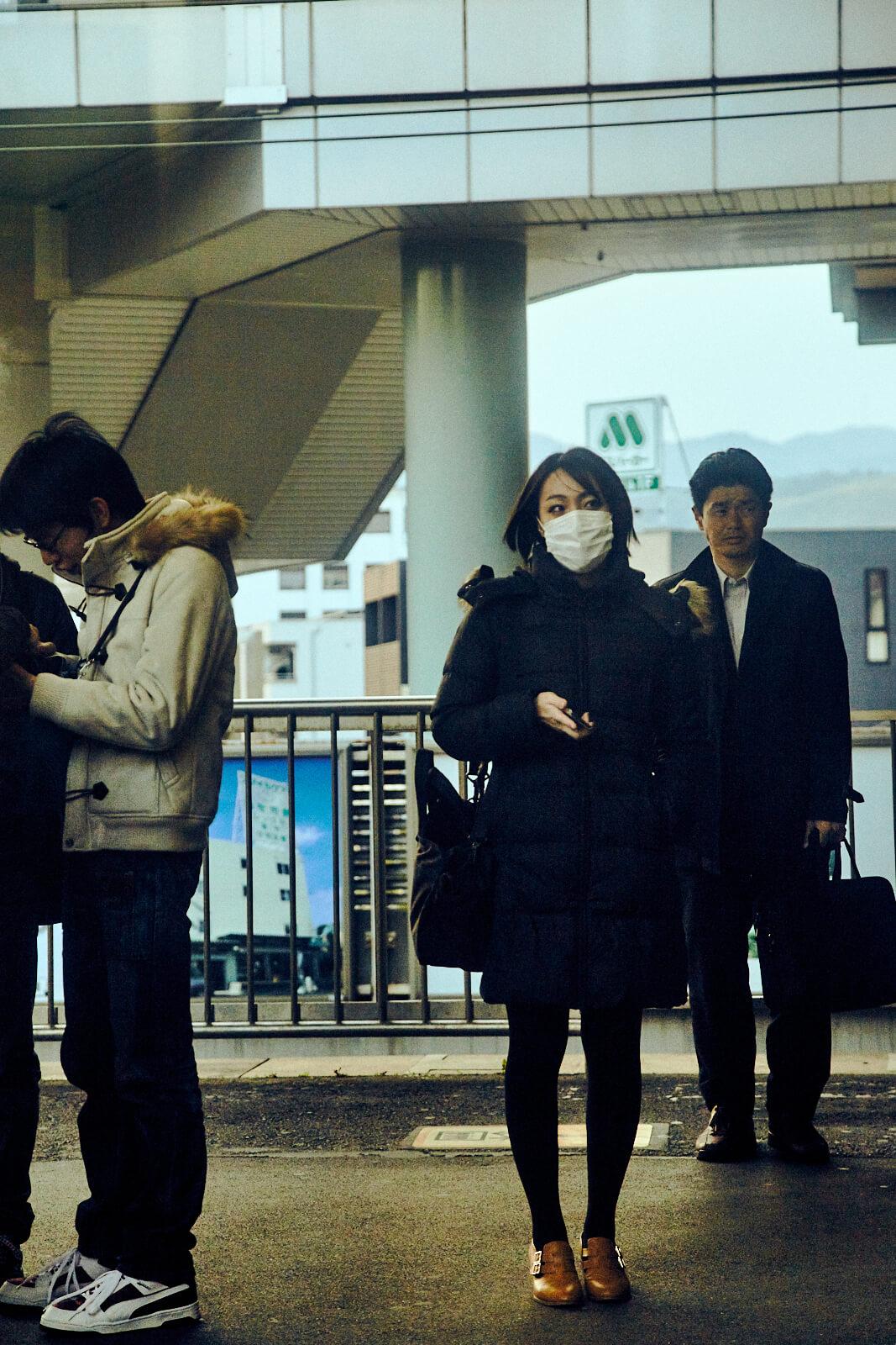 japan-travel-16