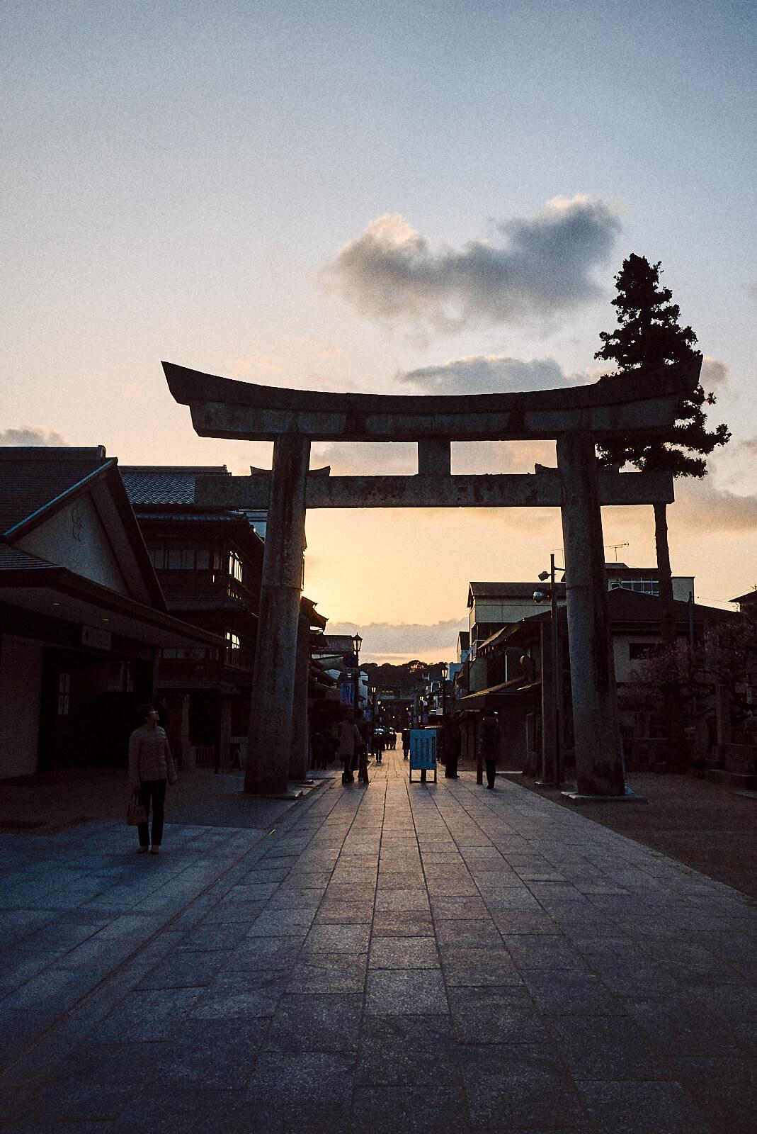 japan-travel-18