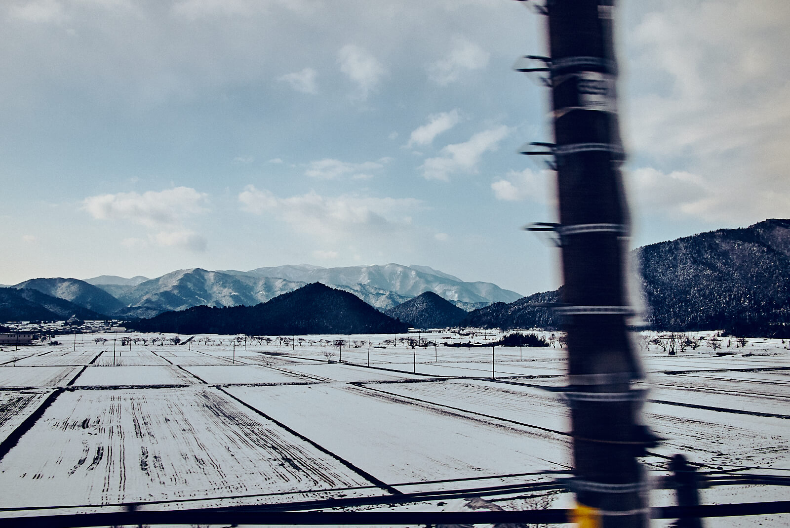 japan-travel-24