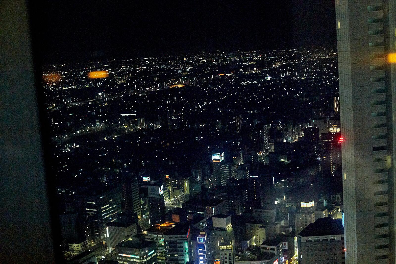 japan-travel-3