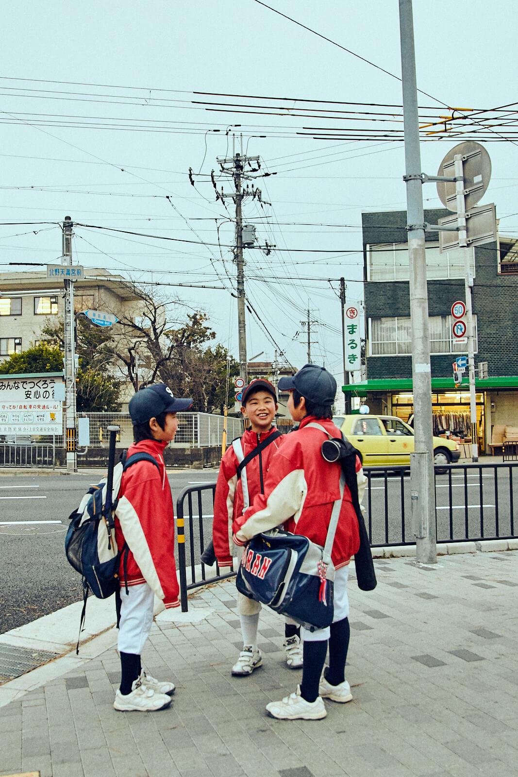 japan-travel-5