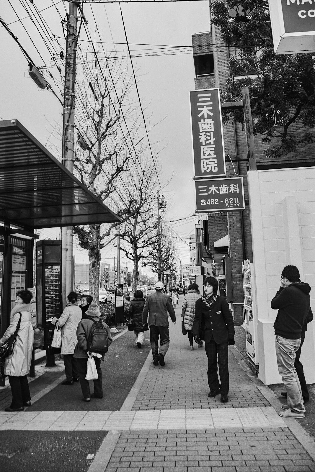 japan-travel-9