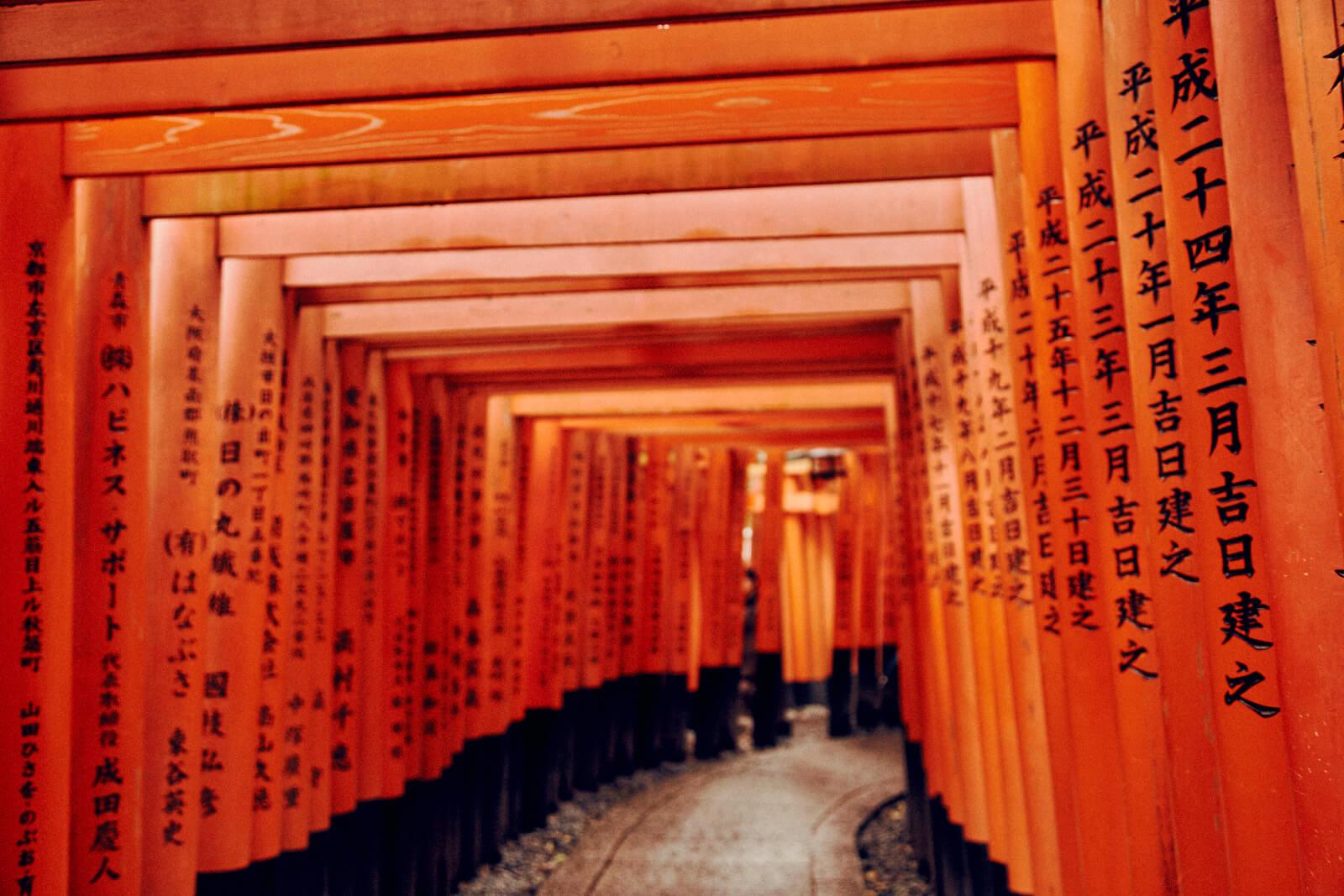 japan-travel-yukylutz 317884