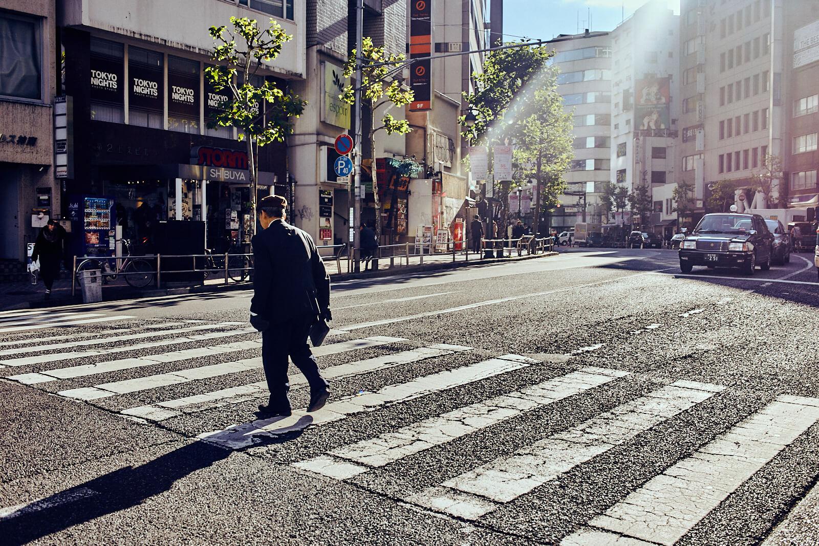 japan-travel