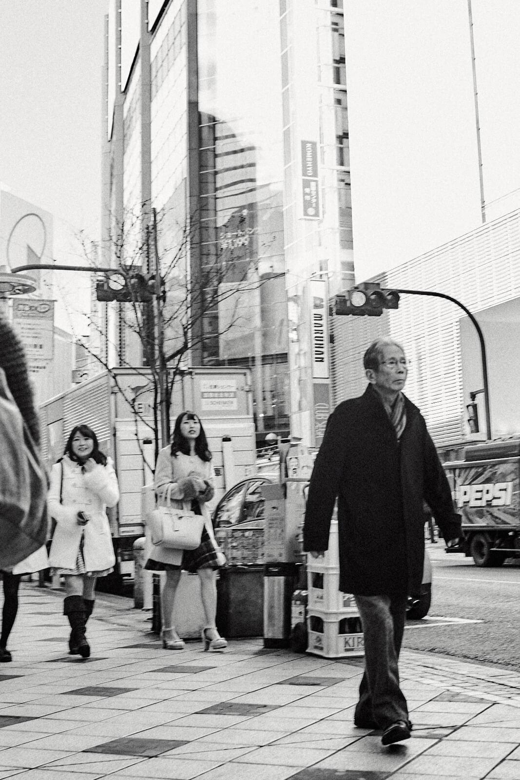japan-travel-yukylutz 90