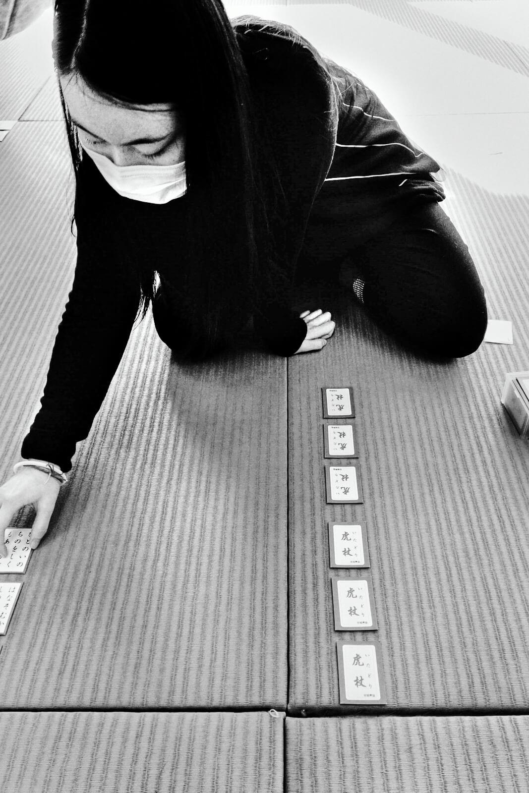 ling-portrait-tokyo 6