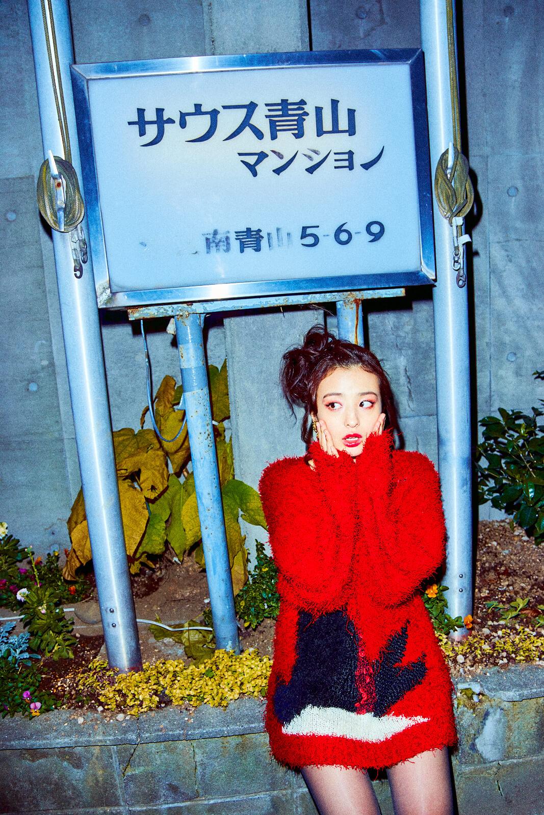 Yukiko Ishida - Japan