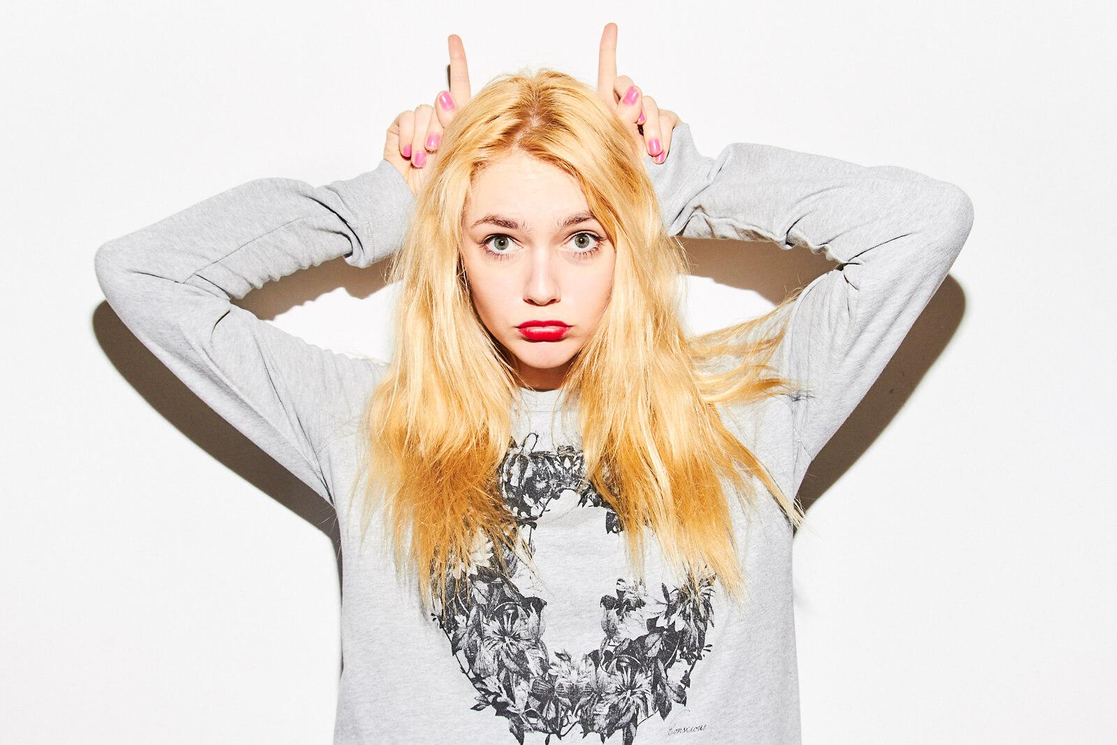models-test-pola-agency 26