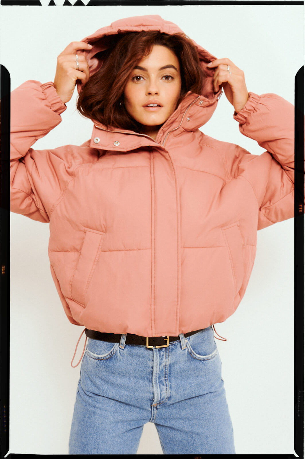 nakd_padded_hood_drawstring_jacket_1100-003358-0118_2072